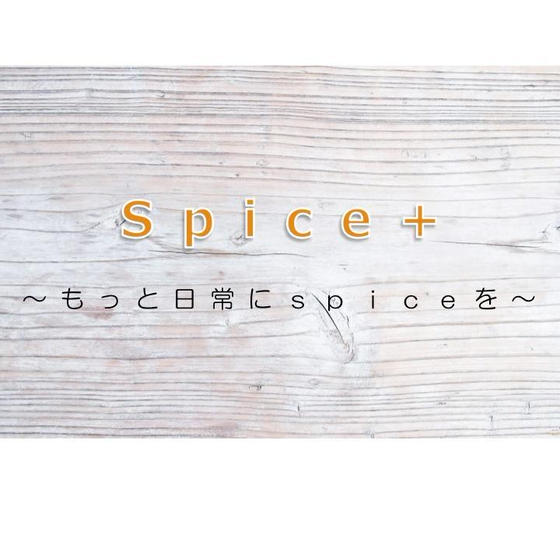 SPICE+