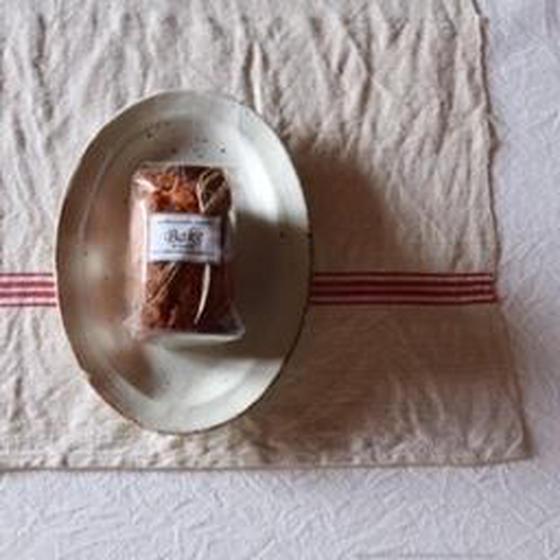 bake a cake《ケイク》