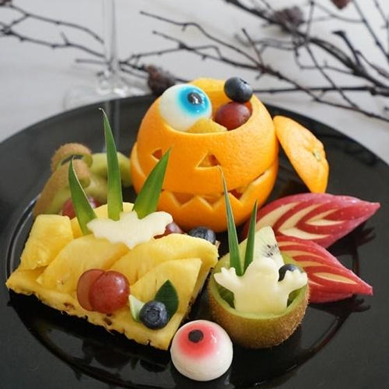 巻き寿司アートスクール