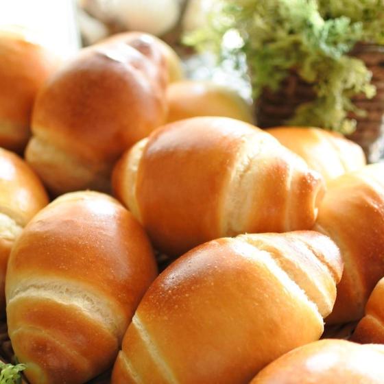 天然酵母パン教室 mielica