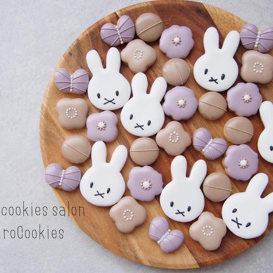 SorairoCookies