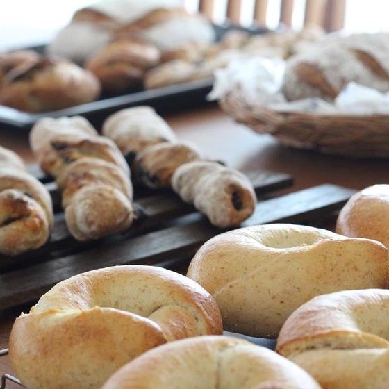 copain petit pain コパン・プチパン