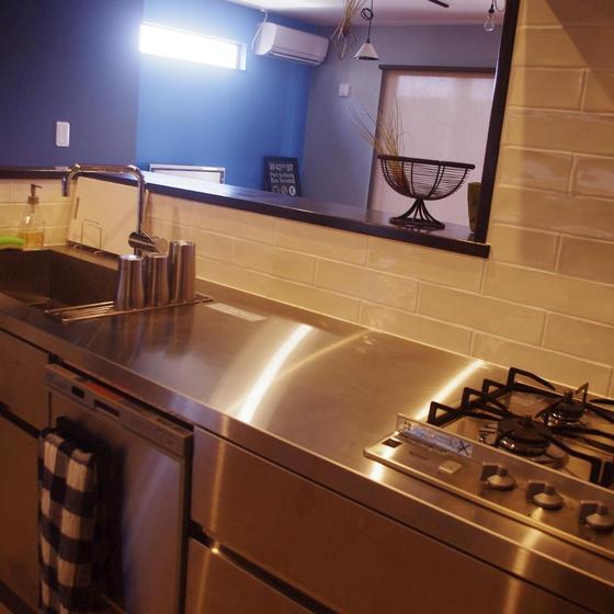 まる谷キッチン料理教室