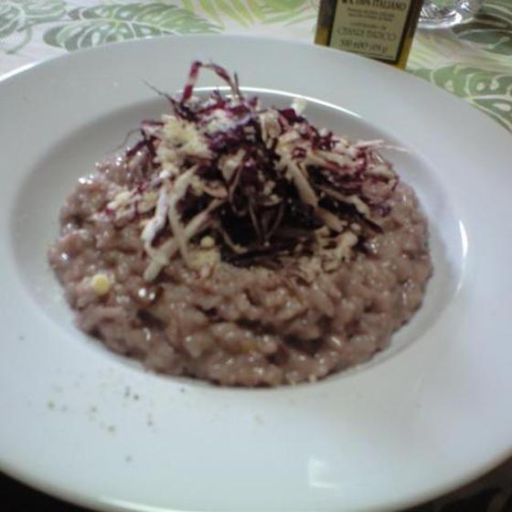 イタリア料理・手打ちパスタ料理教室 ルナノーヴァ