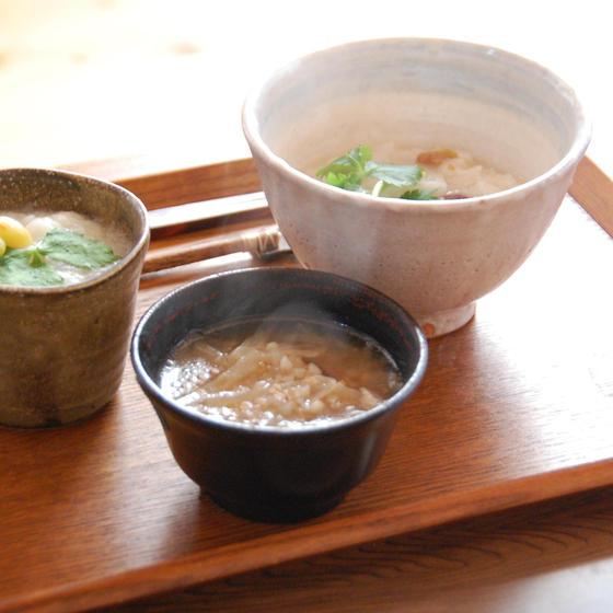 旬のごはんと発酵食の家庭料理&食育ごはん「いなほ料理教室」
