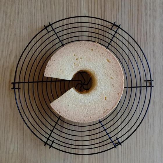 手ごねパン教室 NIKO パン