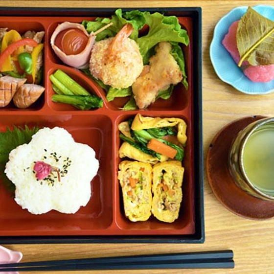 ひとみ食堂~幸せになれるお料理教室~オンラインレッスン開始!