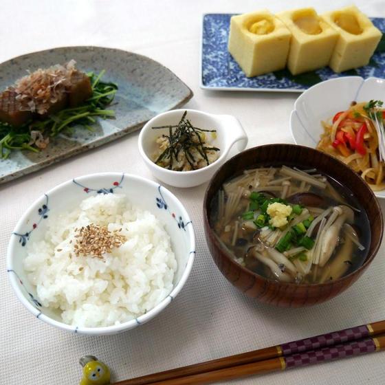 YOKOHAMA IZUMI  Kitchen YM