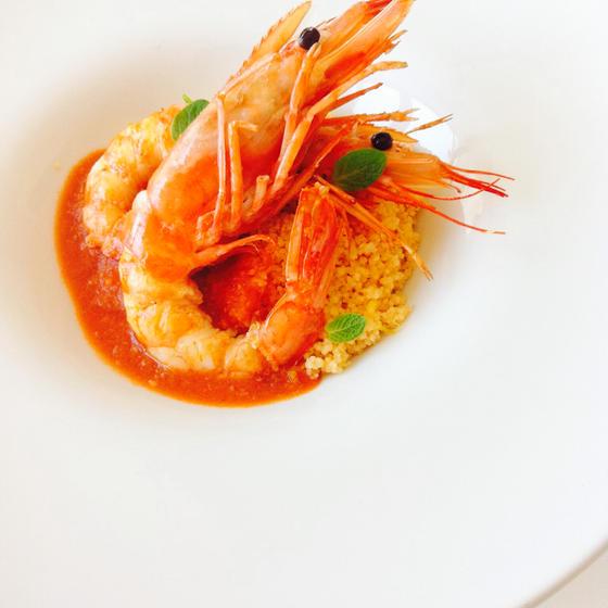 イタリア料理教室Aurora/アウローラ