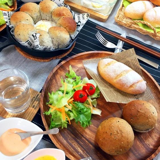 Sakurannbo Kitchen