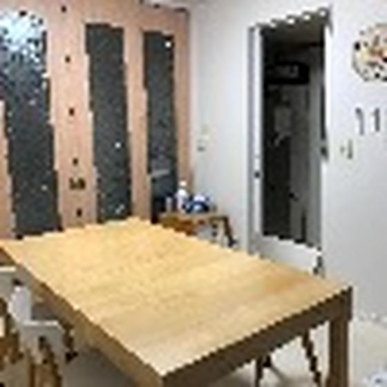 """安心安全な材料で作るお菓子教室""""Casa Rica"""