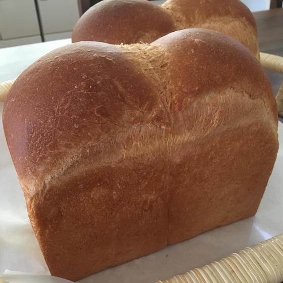 手作りパン教室 みやび