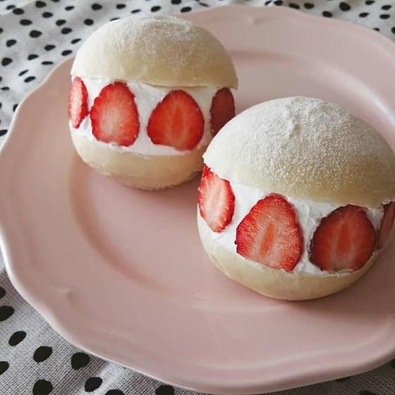 おうちパン教室panna