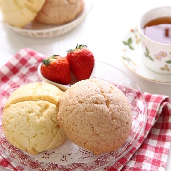 手ごねパン教室 pan*cake(パンケーキ)