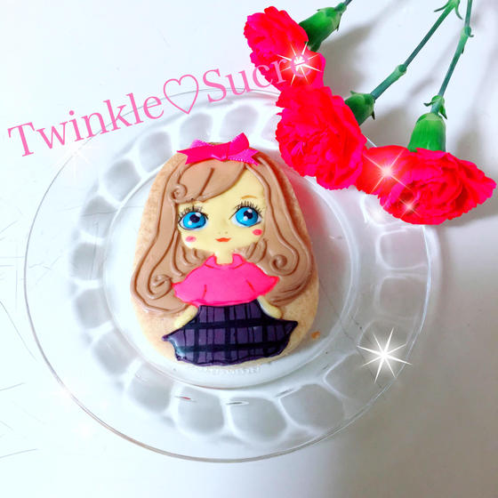 Twinkle♡Sucre