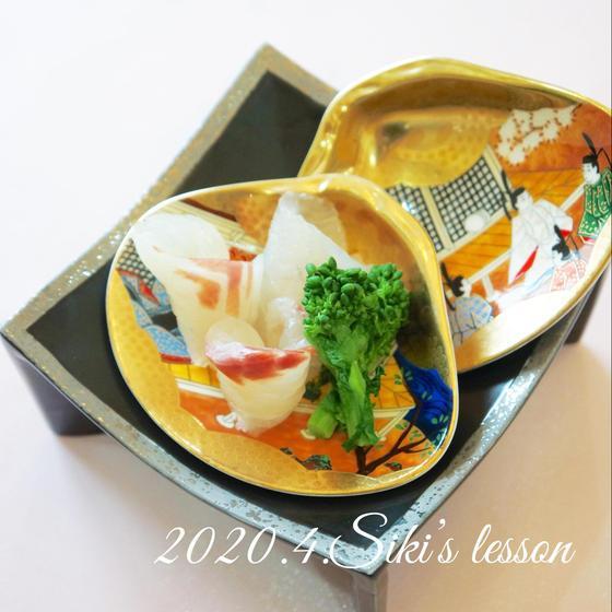 料理教室 四季