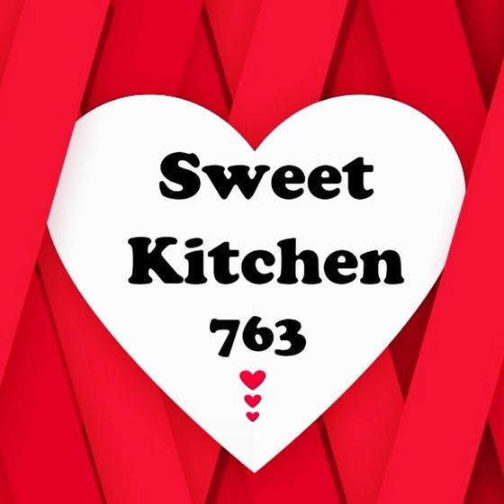 SweetKitchen763