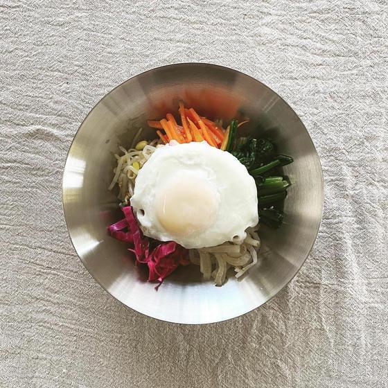 成家韓国家庭料理教室