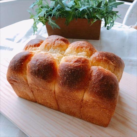 小さなパン教室 Hama Soara Cooking