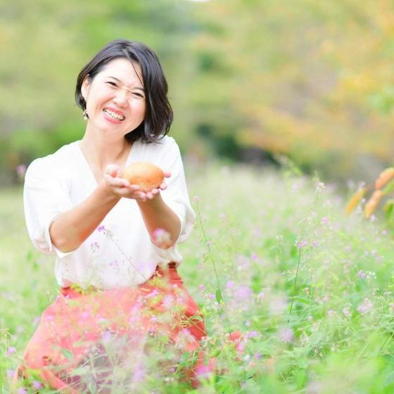 大阪八尾市久宝寺の親子で楽しめるパンと手作りみそ教室ひなた
