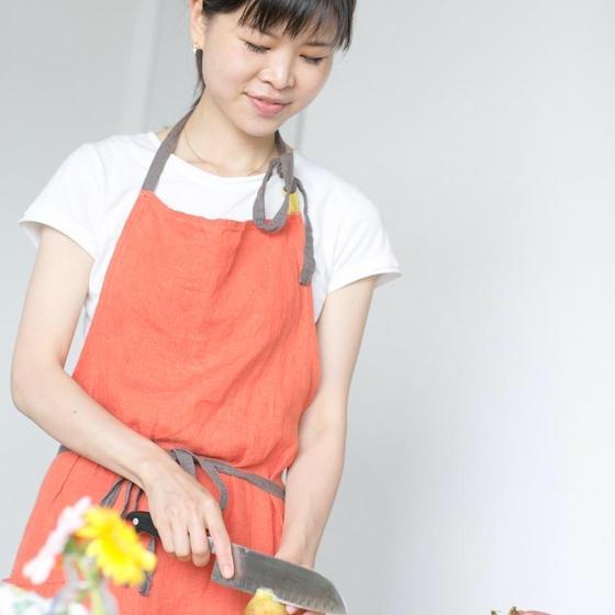 悠々膳料理教室