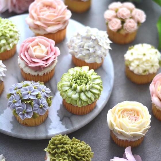 Misako's Sweets