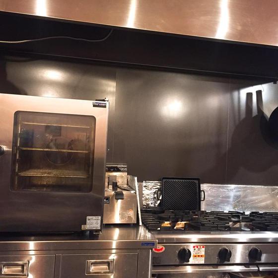 PPT Cooking Studio
