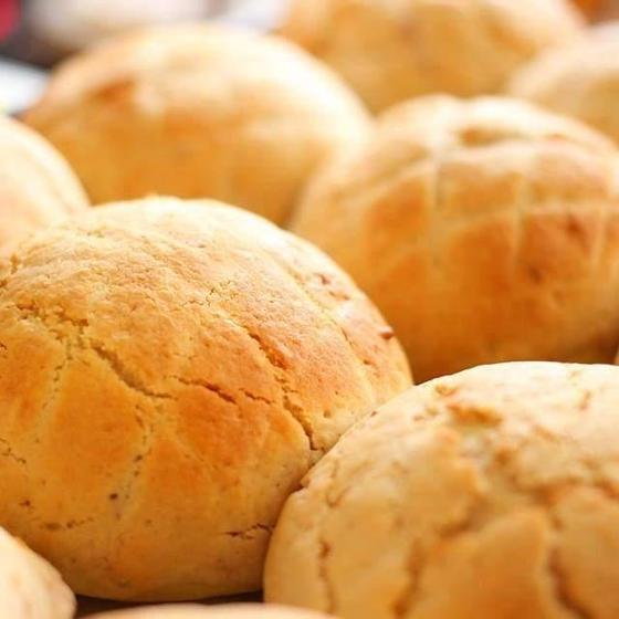 手作りパン工房 ナチュラルキッチン