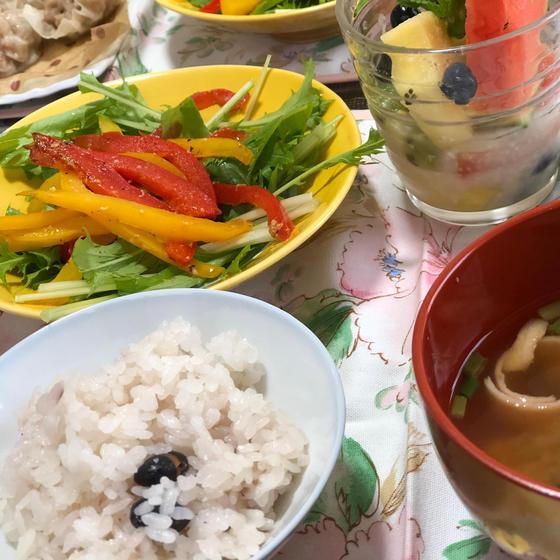 田園調布の発酵料理教室 かもしキッチン桜坂