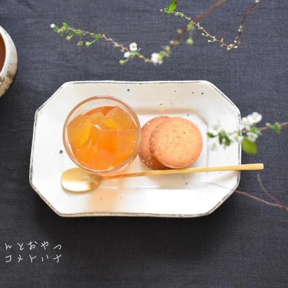 発酵料理教室 コメトハナ