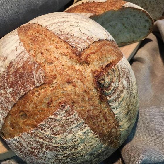 パン作りサークルclass MAパン