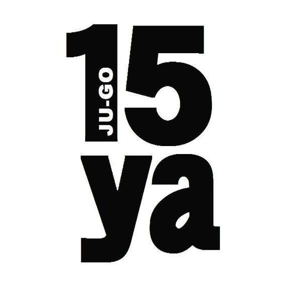 15ya~ジューゴヤ~