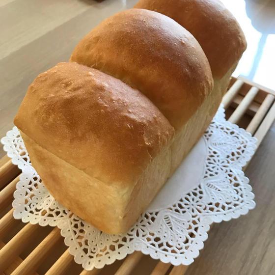 茅ヶ崎パン教室cereza