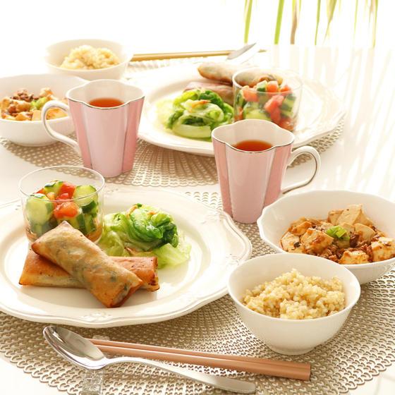 美味しい家庭料理が学べる『francooking』