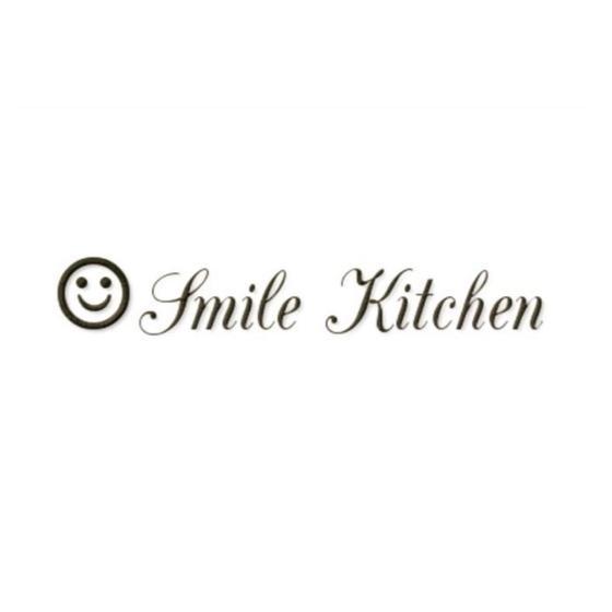 麻布十番 Smile Kitchen
