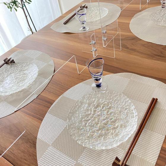 和食料理教室 with
