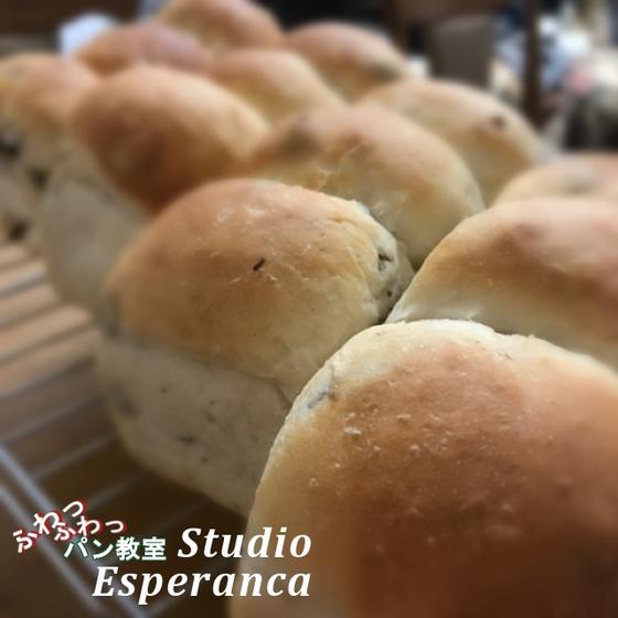 studio_esperanca