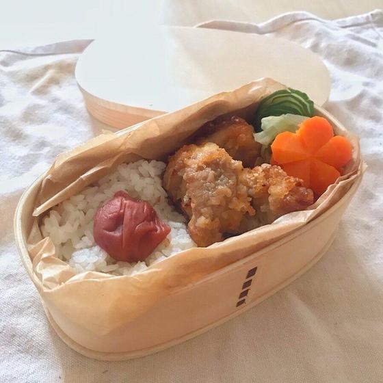 kannaのおうちごはん教室〜得意料理をつくるlesson〜