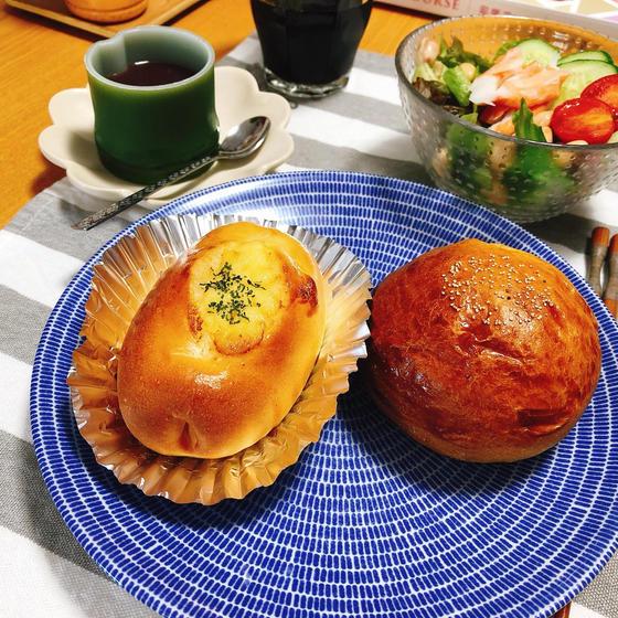 パン教室konne(コンネ)