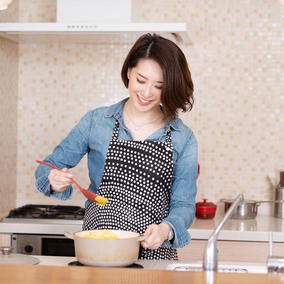 料理教室Lotta