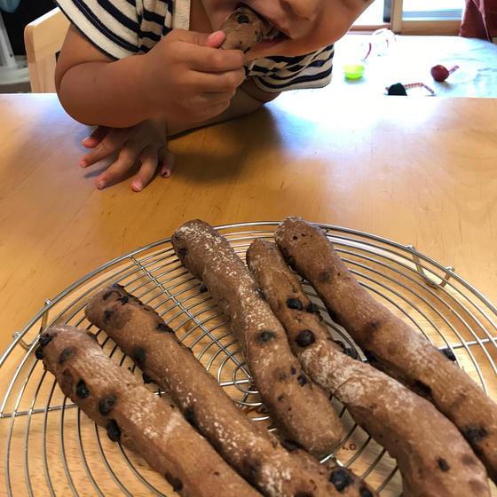 おうちパン/天然酵母パン Tsumugi