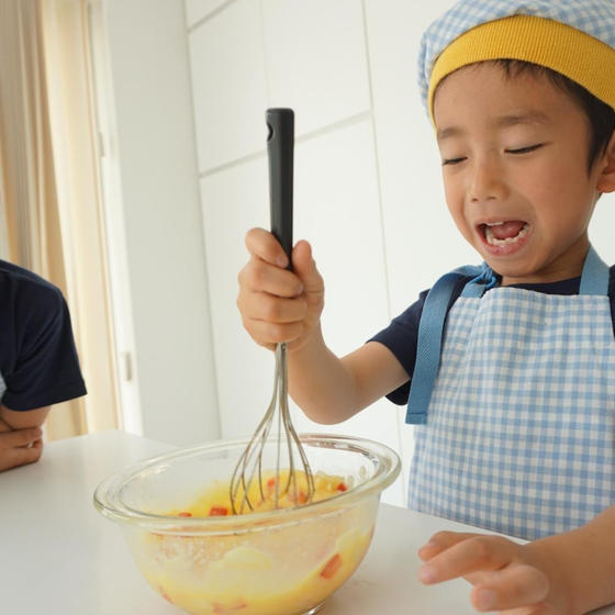 青空キッチン大田区久が原校
