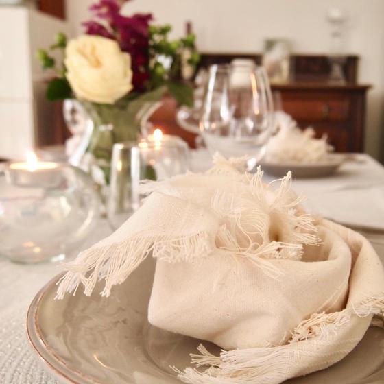 【オンライン】イタリア料理教室 Cara Mamma