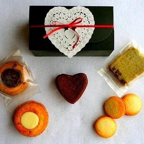 atelier A'Sweets(アトリエ・ア・スウィーツ)