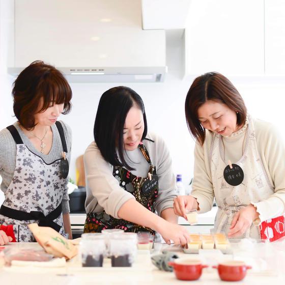 Bread Studio Tanaka(BST)