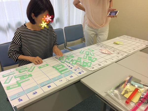 2017/09/10(日) 薬膳アドバイザー講座