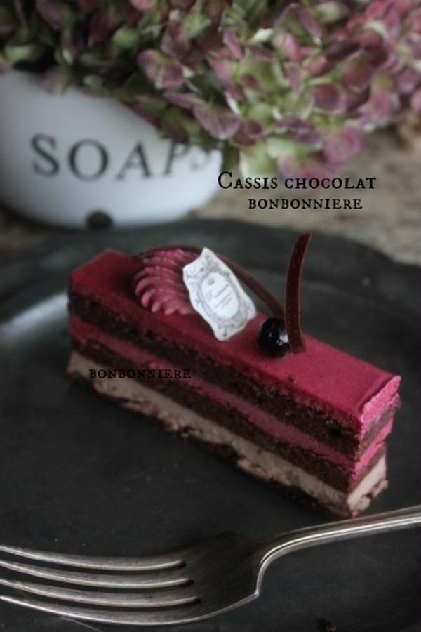 cassis-chocolatl*