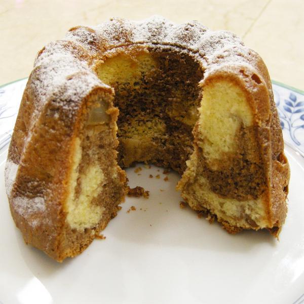 伝統的な焼き菓子も、素材と製法にこだわり再現!