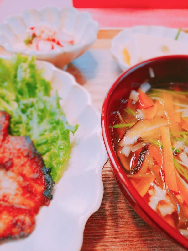 こんがりとおいしい焼き加減でした🎵 体験随時受付中