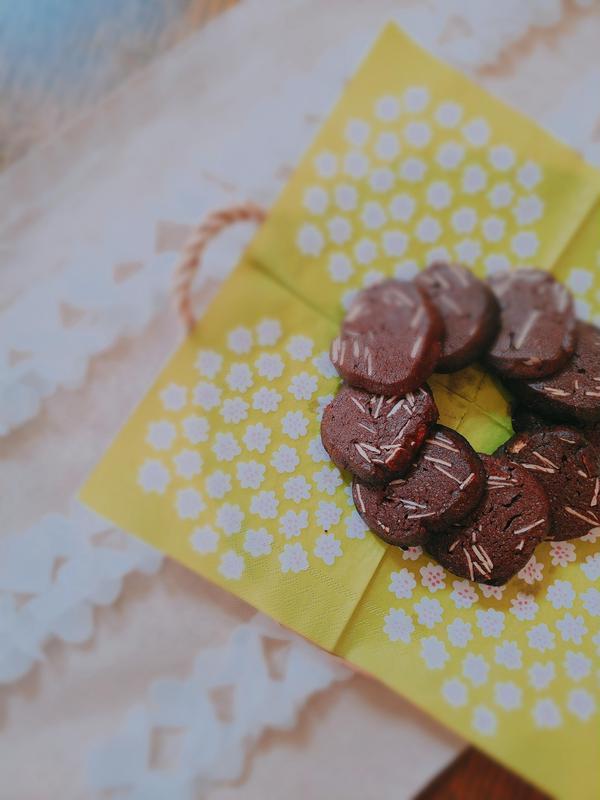 SUCREお菓子1dayは 作りやすくておいしいおやつ満載